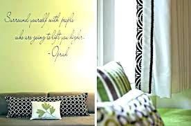 teen bedroom wall decor teenage bedroom purple wall decor with paintings home interior design