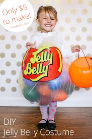 diy jelly belly costume for kids this is the cutest homemade costume ever