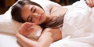 Image result for gadis melayu tertidur