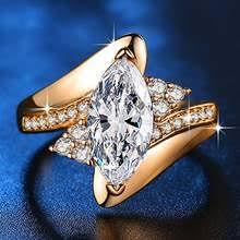 <b>big</b> design <b>ring</b>