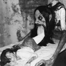 these creepy pictures can give nightmares to you these 7 creepy pictures can give nightmares to you5