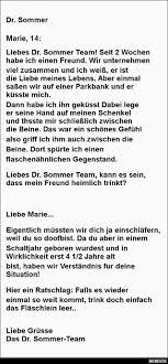 Dr Sommer Marie 14 Lustige Bilder Sprüche Witze Echt Lustig