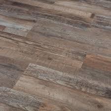 vinyl flooring zoom