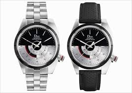 mens watches 2015 doomwatches com mens 2015 watches
