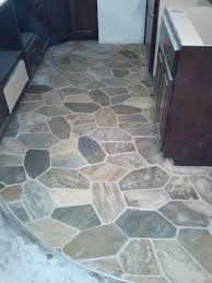stone floor tiles. Cleaning Bathroom Stone Floors Design Ideas Floor Tiles