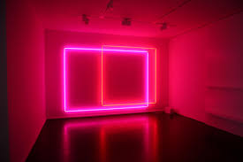 Amazing Neon Lights For Rooms Led Flex Photo Decoration Ideas