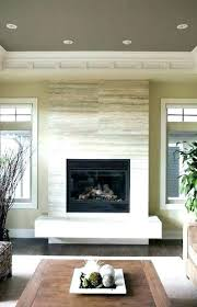 stone tiles fireplace co throughout tile