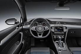 volkswagen passat 2015 black. 2015 volkswagen passat limited black 2