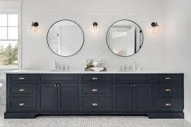 custom bathroom cabinets brisbane