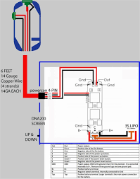 Category 5 Cable Connectors tia eia ethernet rj45 plug wiring diagram and t568b with example pictures at wire brilliant