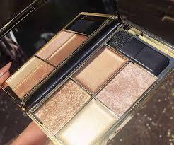 highlighter palette sleek makeup highlighter palette sleek makeup