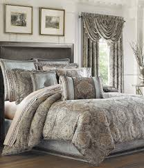 velvet bedding collections. Exellent Collections Throughout Velvet Bedding Collections I