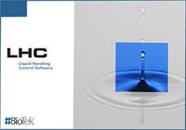 Программное обеспечение для микропланшет Программное обеспечение  liquid handling control lhc software interfaces biotek washers and dispensers