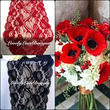 red and white table decorations. Full Size Of Awesome Red And White Table Decorations Black Weddings Lace Runners To Long X E