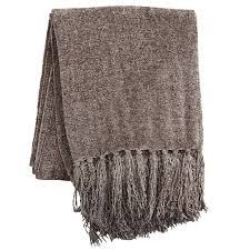 dazzling chenille throw blankets for sofa throws sofas new of chenille throw blankets for sofa