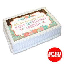 Finding Dory Birthday Cake Walmart Shark Bakery Hours Wedding Cakes