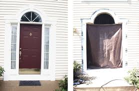 replacing a front doorReplace A Front Door I89 On Awesome Home Design Your Own with