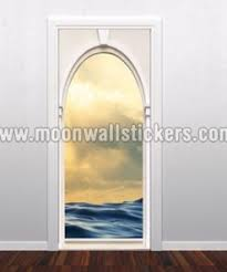 Find here the most creative and amazing <b>Door</b> covers.