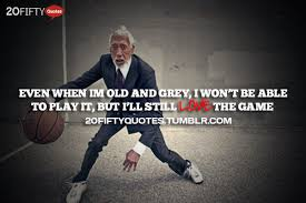 Quotes From Love And Basketball Adorable Quotes About Love Love And Basketball Quotes