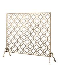 fireplace screens dallas photo trend fireplace screen fireplace screens dallas area