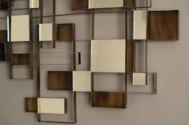 52 mirror wall art decor wonderland luciano frameless wall mirror beyond s swinkimorskie org