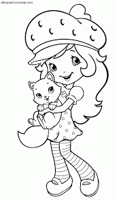 25 My Little Pony Equestria Girls Coloring Pages Printable Free