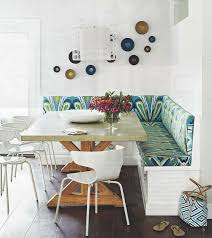 Best 25 Coastal Kitchens Ideas On Pinterest  Beach Kitchens Coastal Living Kitchen Ideas