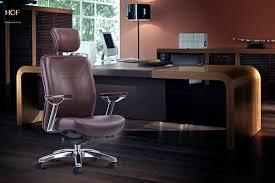 beautiful office chairs. Boss Chair Beautiful Office Chairs E