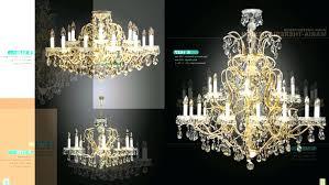 swarovski chandelier parts uk designs