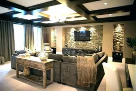Office den decorating ideas Thehathorlegacy Small Den Ideas Den Decorating Ideas Decor Den Idea Decorating Ideas Family Room Startling On Small Den Ideas Tactacco Small Den Ideas Bedroom Small Den Ideas With Creative Bedrooms Also