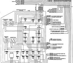 diys or bunnies auto inc figure 3 wiring diagram for under hood fuse block