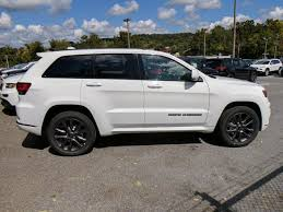 2018 jeep high altitude. simple 2018 2018 jeep grand cherokee high altitude in cockeysville md  don whiteu0027s  timonium chrysler dodge on jeep high altitude l