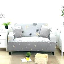 l shaped sofa slipcover l shaped sofa slipcover l shaped sofa covers t shaped sofa covers l shaped slipcover l l shaped sofa slipcover l shaped sofa