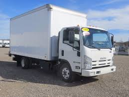 used 16 box truck truck get image about wiring diagram