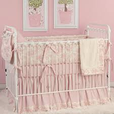 Shabby chic means a little something different to everyone. It's more of a  feeling than a textbook design style.