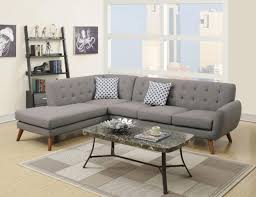 Mid Century Sectional Sofas Epic Mid Century Modern Sectional Sofa