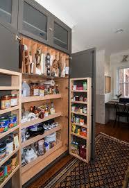 Kitchen Closet Pantry 44 Best Pantry Kitchen Refrigerator Freezer Storage Images On