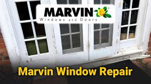marvin window repair jpg