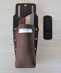 featuredtool holders accessoriesutility pouchesutility