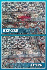 we clean it all from handmade orientals to dorm size area rugs your fine area rugs collect just as much dirt and grime as your regular carpeting