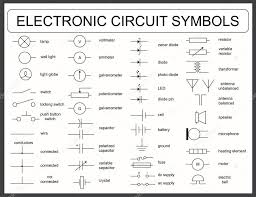 auto wiring diagram legend free download xwiaw brilliant automotive wiring diagram symbols and meaning auto wiring diagram legend free download xwiaw brilliant automotive diagrams symbols