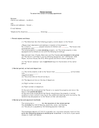 Apartment Leasing Agent Resume Examples Leasing Agent Job Description Resume