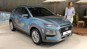 2018 hyundai kona colors. wonderful kona urlu003d in 2018 hyundai kona colors