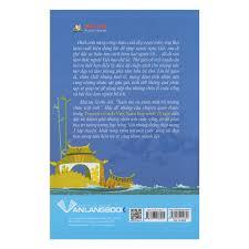 Sách - Truyện Cổ Tích Việt Nam Hay Nhất Tập 1