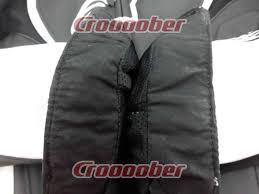 alpinestars alpine star jaws leather jacket leather jackets croooober