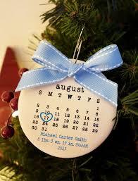 10 Handprint Christmas Crafts For Kids  Reindeer Craft Craft And Infant Christmas Crafts