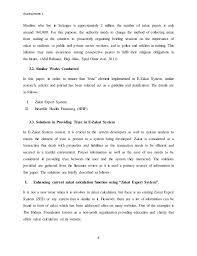 learn foreign languages essay n nigeria