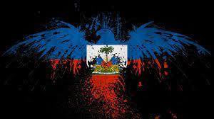 Haiti Wallpapers - 4k, HD Haiti ...