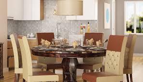 world deutschlan knights international hindi meeting cloth format table dining calypso redding conference logo round rooms