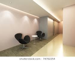office entrance design. Office Entrance Area Design